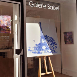 galerie-babel-paris